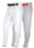 ACBSP5Y Pants.PNG