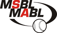 MSBL Logo_edited.png