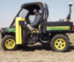 Soil Sampling Rig.jpg
