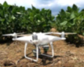 Drone Technology_edited.jpg