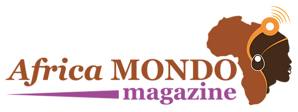 Logo-Officiel-AFRICAMONDOMAGAZINE