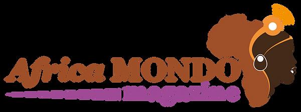 Logo-Officiel-AFRICAMONDOMAGAZINE
