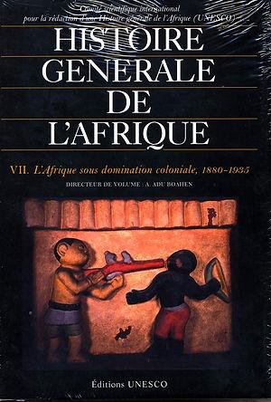 HistoireGeneraleAfrique9