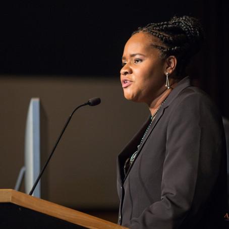 Succès du Concours Femmes Noires Inspirantes