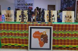 Africa Mondo