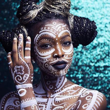 african-queen.jpg