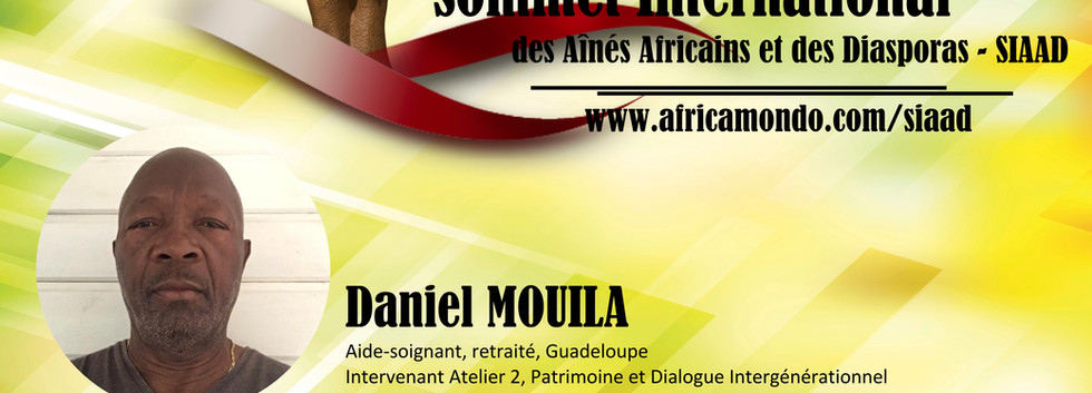 MouilaDaniel.jpg