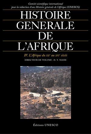 HistoireGeneraleAfrique3