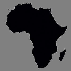 CARTE AFRIQUE.png