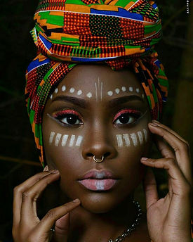 african face painting.jpg