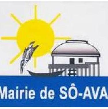 Logo-MairieSoava.jpg