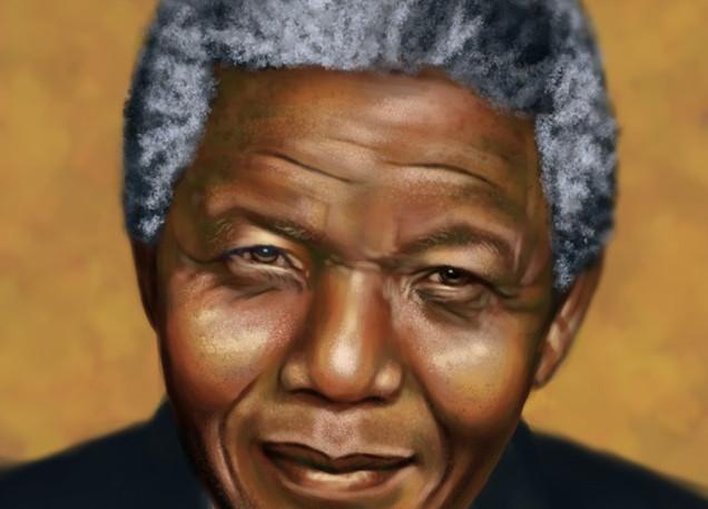 Nelson Mandela painting.jpg