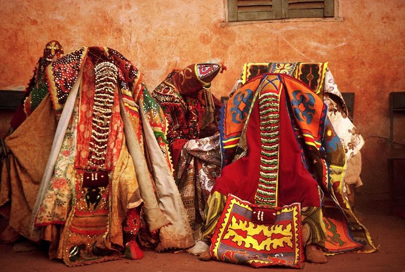 african-benin-vodun.jpg