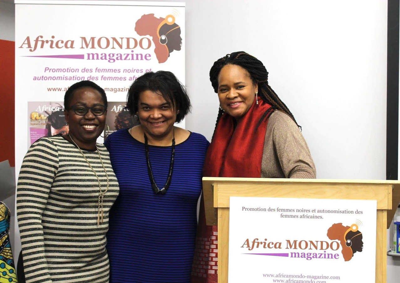 8mars-celebrationfemme-Africa Mondo