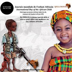 African-child-day.jpg