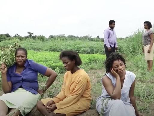 Cinéma : Films nigérians récents traduits en français