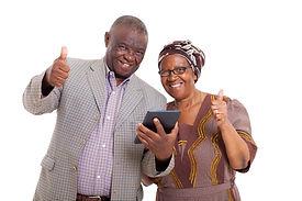 aine-senior-africain