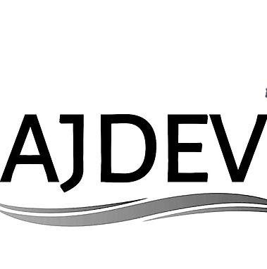 logo-AJDEV.jpg