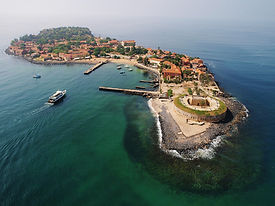 ile-de-Goree-senegal.jpg