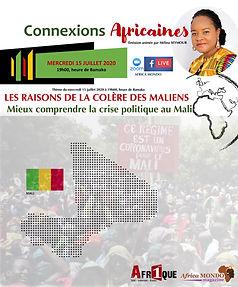 conflit-politique-mali