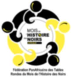 federation panafricaine black history mo