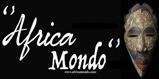 AFRICA MONDO LOGO.jpg