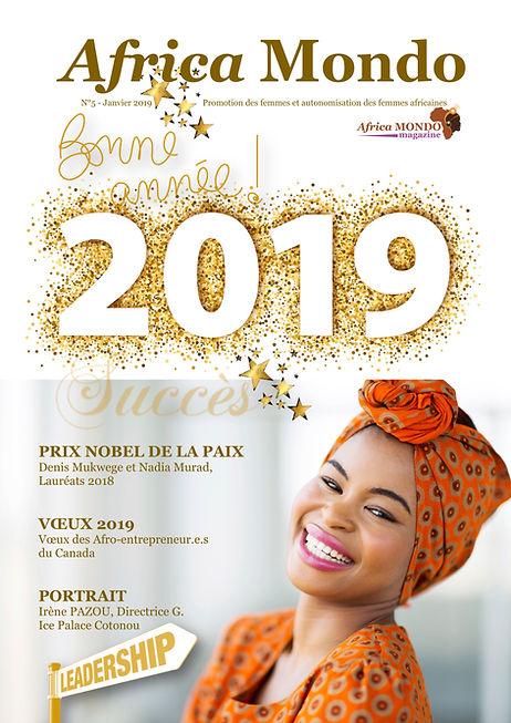 AfricaMondoMagazine5.jpg