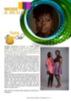 article-styliste2.jpg