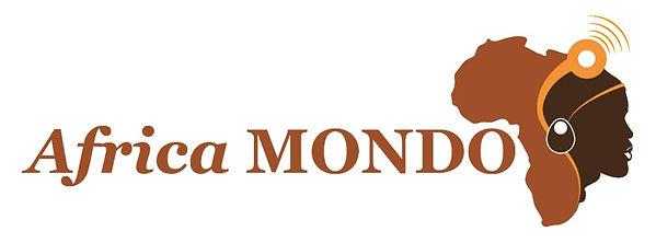 Logo Africa Mondo