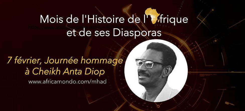 hommage-cheikh-anta-diop.jpg