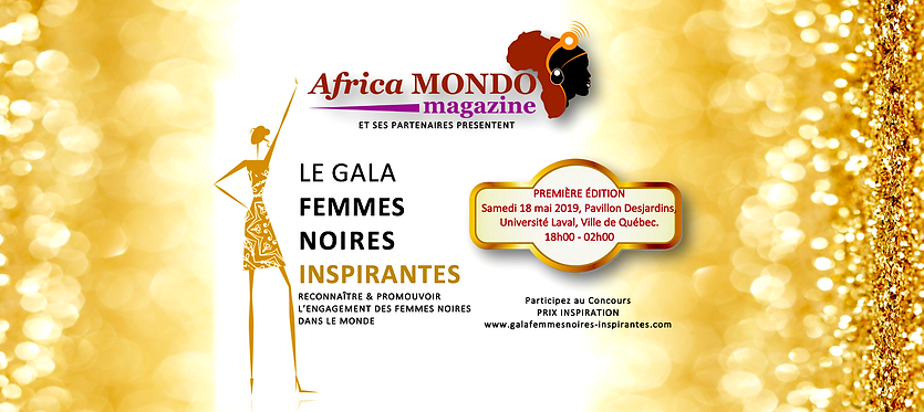 STAFF FEMMES NOIRES INSPIRANTES.png