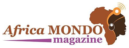 Logo-AfricaMondoMagazine.jpg