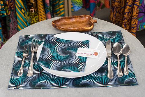 Ensemble set de table