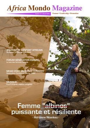 UNE-AFRICAMONDO-JUILLET2021.jpg