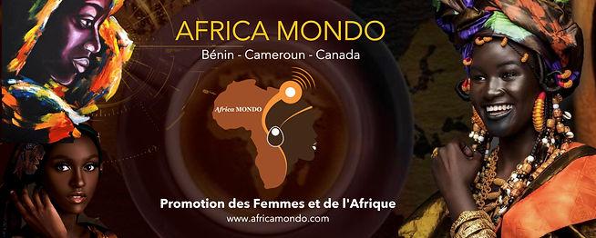 bande-horizontale-africamondo.jpg
