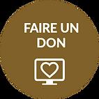 Don-MFC-93150
