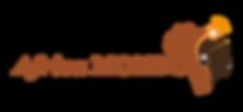 Logo-Officiel-AfricaMondo.png