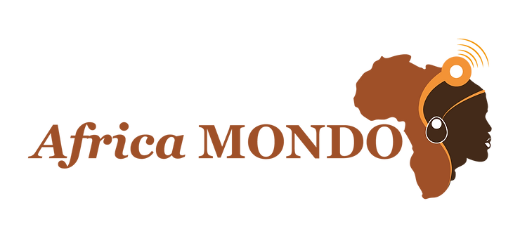 Logo-Officiel-AfricaMondo.png