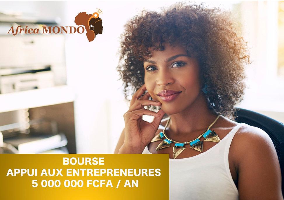bourse2-AppuiauxEntrepreneures.jpg