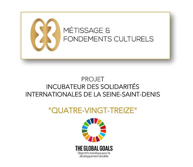INCUBATEUR-MFC-VISUEL.jpg