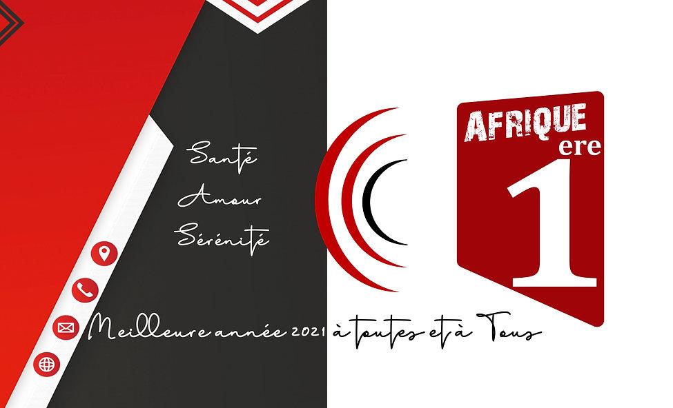 afrique-premiere