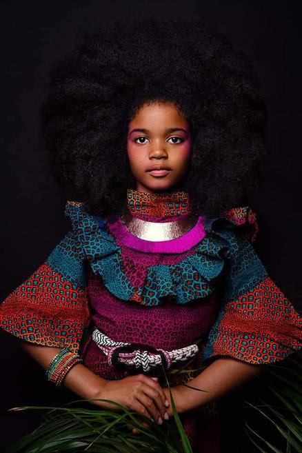 enfant-reine-africaine.jpg