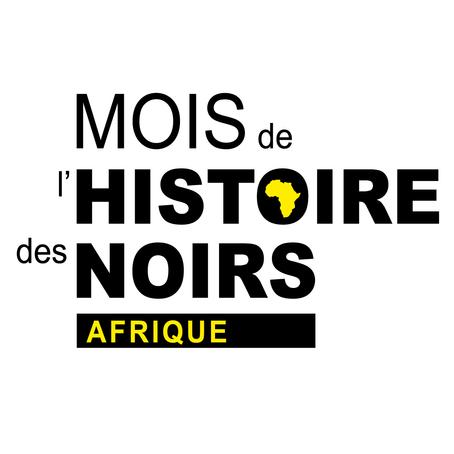Exposition de peinture pour le Black History Month Africa Benin : appel à candidature
