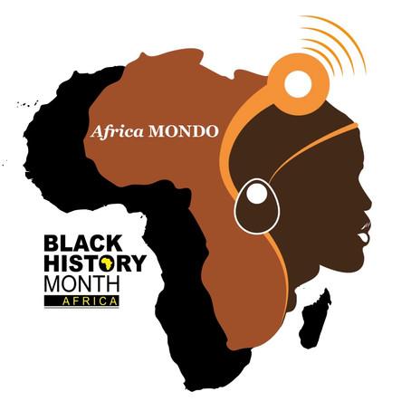 Vers une reconnaissance officielle du mois de l'histoire des noirs en noirs Afrique