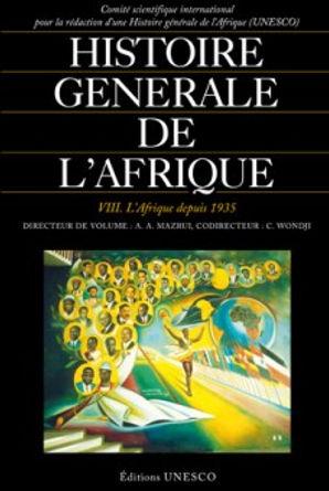 HistoireGeneraleAfrique2