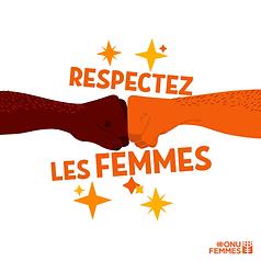 non-violence-femmes