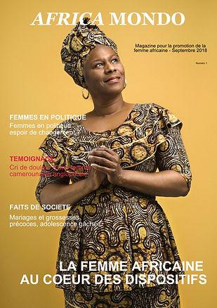 AFRICA MONDO MAGAZINE N1.jpg