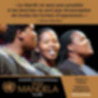 Nelson_Mandela_Day_2020
