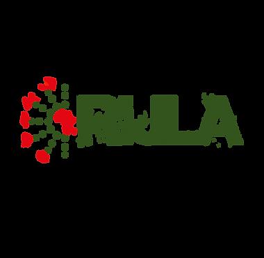 RIJLA logo-01.png