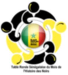 logo-federationdestablesrondesdumhna-SEN
